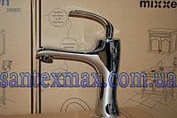 Смеситель для раковины Mixxen Дорадо MXAL0358, фото 1