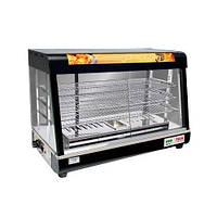 Витрина тепловая WS 809 Inoxtech
