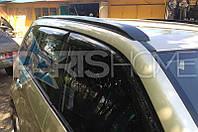 Ветровики Дефлекторы на окна Suzuki Grand Vitara с 2005