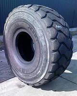Шины 26.5R25 Michelin XHA2 б/у