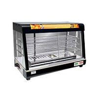 Тепловая витрина Inoxtech WS 809