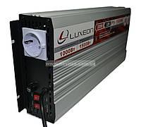 Инвертор Luxeon IPS-1500MC (1000Вт), фото 1