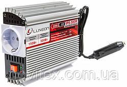 Инвертор Luxeon IPS-300M (150Вт)