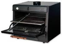 Печь угольная настольная PIRA-50 LUX CLASSIC