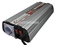 Инвертор Luxeon IPS-600MC (300Вт), фото 1