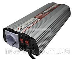 Инвертор Luxeon IPS-600MC (300Вт)