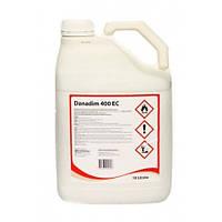 Danadim 400 EC (Данадим) 1л - системный инсекткоакарицид контактно-кишечного действия