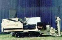 Tulsa TR-7, фото 2