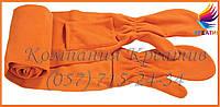 Трансформер шарф-рукавицы с вашим логотипом под заказ (от 50 шт)