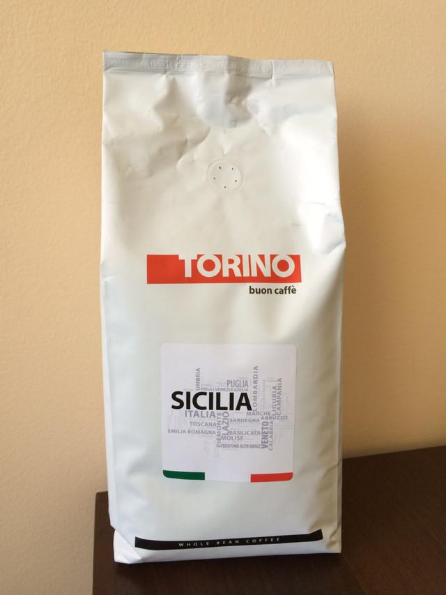 torino, torino кофе, torino кофе цена, зерновой кофе, кофе в зернах 1 кг, кофе торино купить, кофе торино купить киев, купить кофе, торино кофе, Torino Sicilia,  торино Сицилия, ещкштщ, rjat cbwbkbz