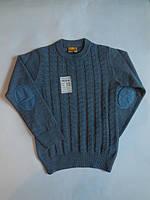 В продаже свитера, кардиганы, кофты для мальчика Школа.