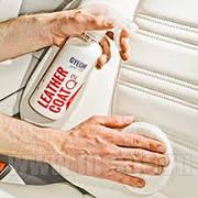 Защитные покрытия для кожи