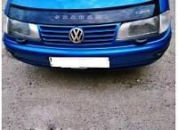 Дефлектор капота VIP TUNING Volkswagen Sharan 1995-2000
