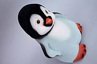 Копилка Пингвин