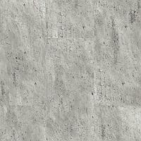 Швейцарский Пробковый пол Beton керамолак
