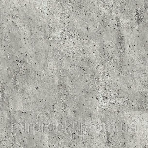 Купить плавающий бетон покраска по бетону