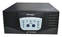 ИБП Luxeon UPS-500ZY (300Вт), фото 1