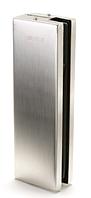 Петля нижняя  для маятниковых дверей Hafele