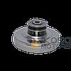 Тарелка электропилы Makita 1