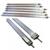 Лампа для ик обогревателя Daewoo, 3000 Вт, 90 см