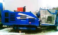 ROBBINS4510 SP 138