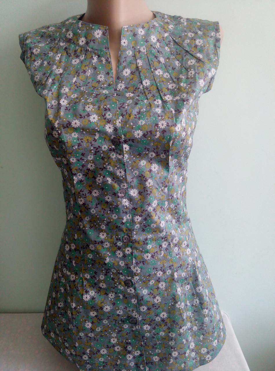 """Женская блуза """"Марта-3"""" - Швейная фабрика детской и женской одежды """"Ника"""" в Хмельницком"""