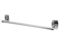 Полотенцесушитель , Bisk, Польша,  (Набор в ванную, коллекция Oregon)