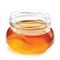 Ароматизатор TPA Honey (Мед) 10мл.