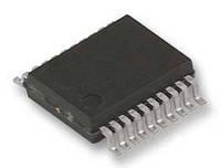 Коммутатор аналоговых сигналов MAX333AEUP+ MAX TSSOP-20