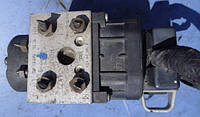 Блок ABSFordTransit2000-20060265216672 , 1C152M110AE , 1C15-2M110-AE