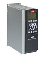 Преобразователь частоты Danfoss VLT FC302 0,37 кВт 3-ф/380 131B0083