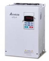 Преобразователь частоты Delta Electronics VFD-F 1,5 кВт 3-ф/380 VFD015F43A