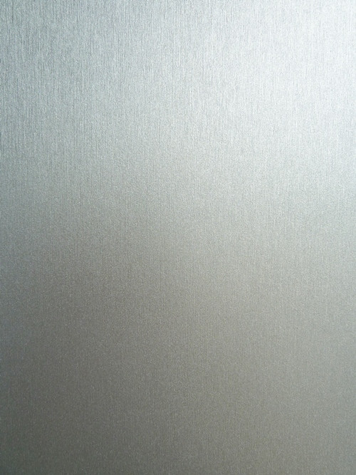 Матова плівка під метал сіра без мікроканалів