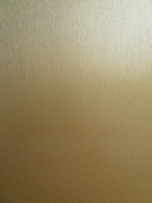 Матова плівка під метал золота