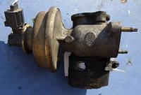 Клапан возврата ОГFordTransit 2.0tdci2000-20063C1Q9D475AA