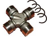 Крестовина 72-2203025 карданного вала (кардана) МТЗ