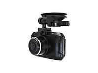 Видеорегистратор Tenex DVR-800 FHD
