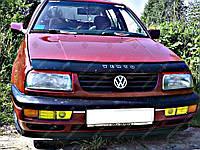 Дефлектор капота VIP TUNING Volkswagen Vento 1992-1998