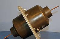 Трансформатор ТПОЛ-10 600/5 кл.т. 0,5