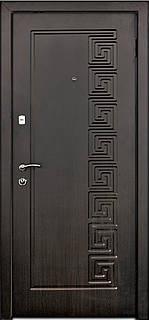 Входные двери Рим из Серии Премиум от тм. Каскад