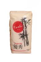Рис Ёши 5 кг.