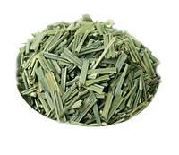 Лемонграсс трава 100 грамм. Цимбопогон (Cymbopogon)