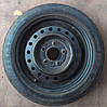 Докатка R15 5х114,3 Mazda (Мазда) 626, Xedos 6 ( Кседос 6)