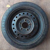 Докатка R15 5х114,3 Mazda (Мазда) 626, Xedos 6 ( Кседос 6), фото 1