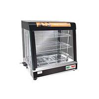 Тепловая витрина Inoxtech WS 809B