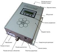Оборудование для систем усиления сигнала сотовой (мобильной, GSM, CDMA) связи.