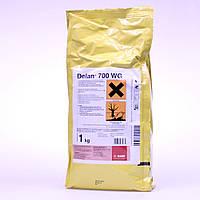 Delan 700 WG (Делан) 1кг - фунгицид универсальный контактного действия