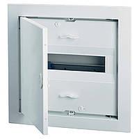 Шкаф распределительный   UK510 12(14)модулей