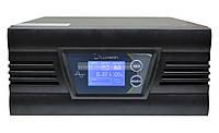 ИБП Luxeon UPS-500ZD (300Вт), фото 1