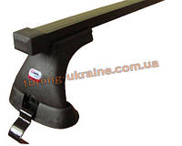 Багажник автомобильный AMOS для ВАЗ 1117  (Калина  KOALA K-E дл.1,2)